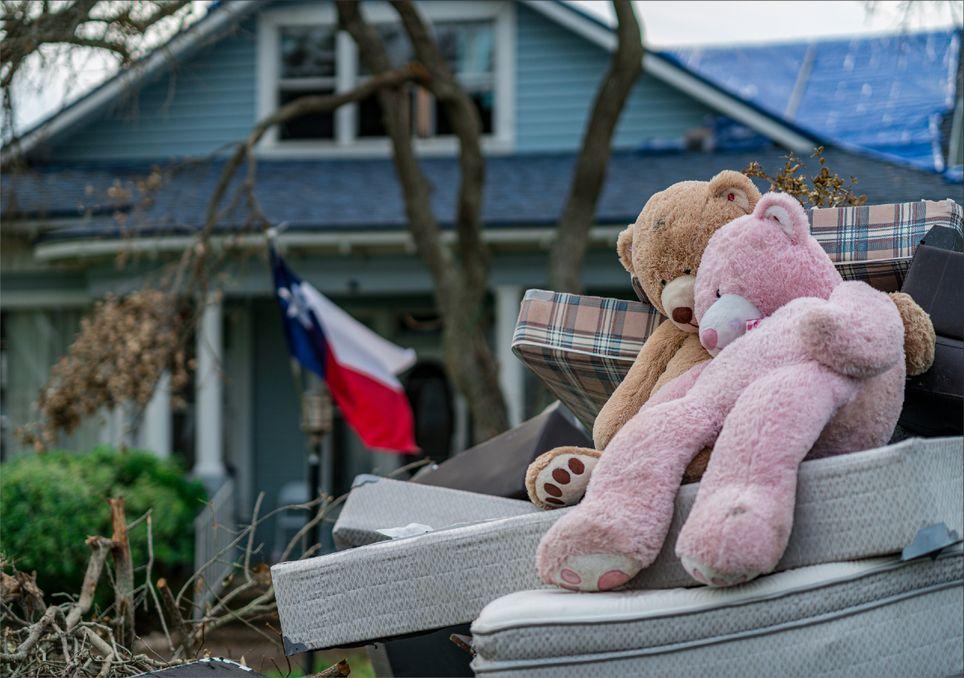 Estamos preparados para mais uma temporada de furacões?