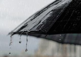 O tempo em janeiro: mais frio e chuvoso do que o normal?