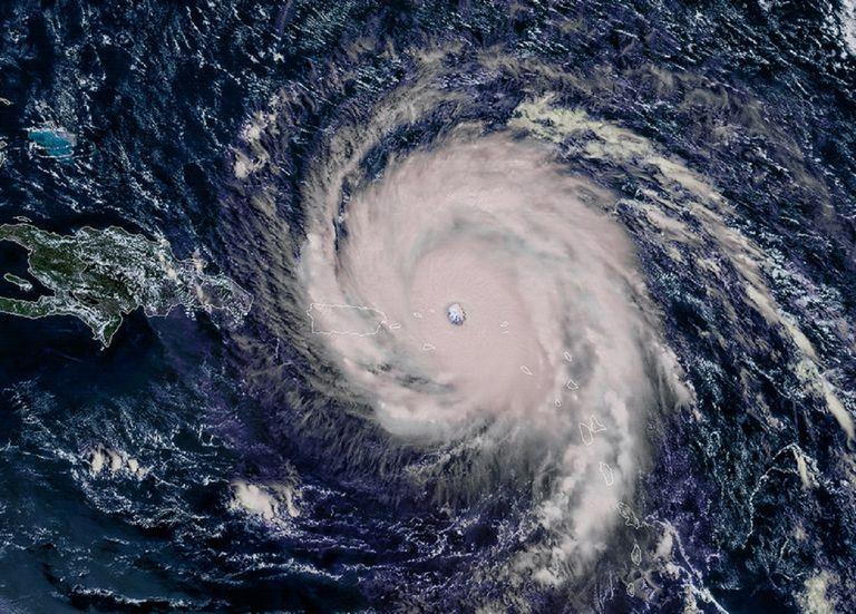 À moins de deux mois du début de la saison cyclonique dans l'Atlantique, une activité plus intense que la normale est annoncée.