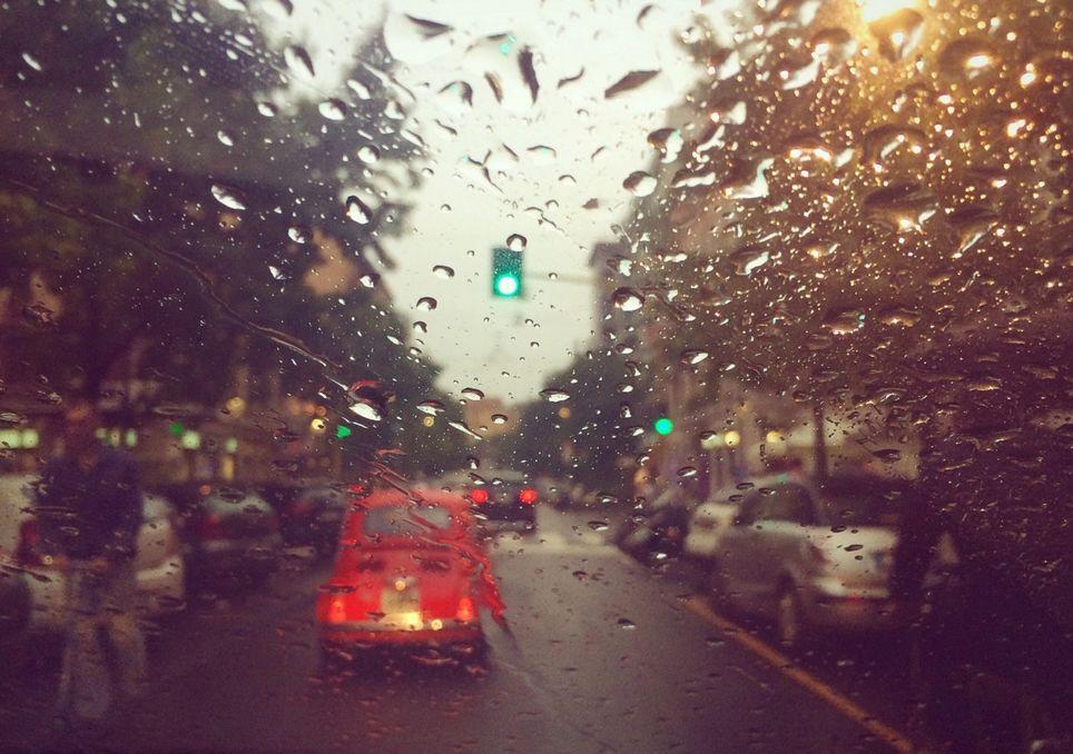 meteo-pioggia-maltempo