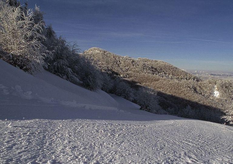 neve-febbraio2020