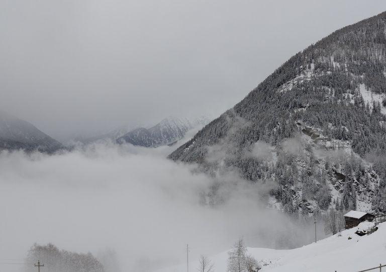maltempo-alpi-neve