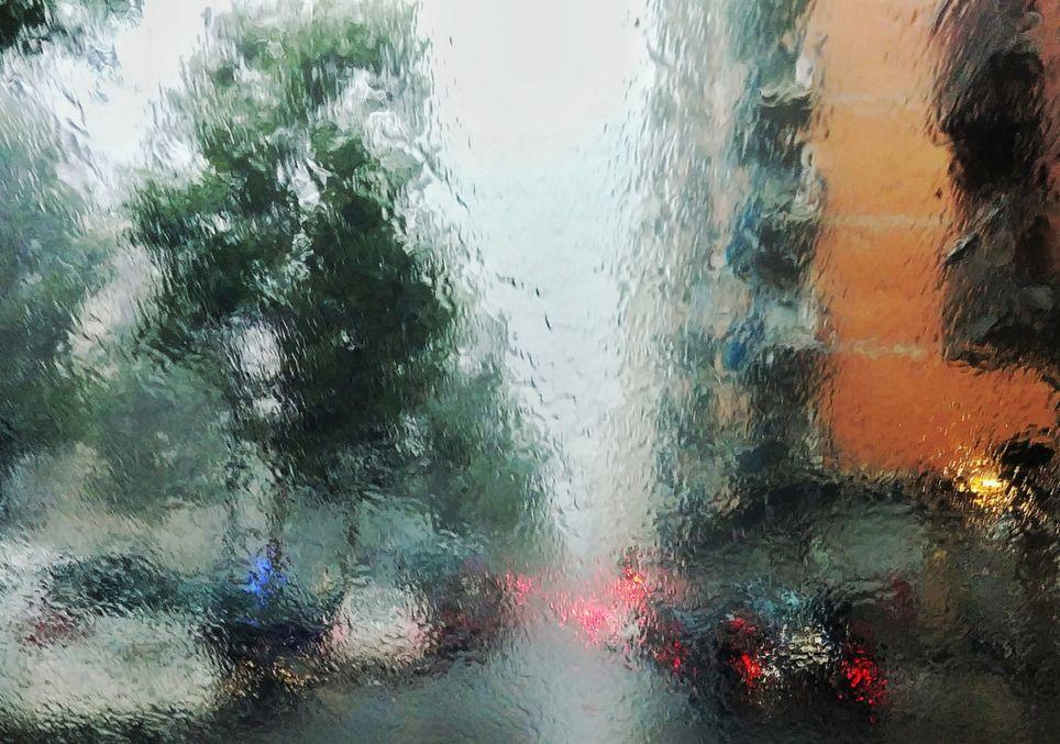 maltempo-italia-ottobre