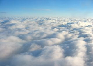 Previsioni meteo: Pasquetta con le nubi? ecco cosa dicono i modelli