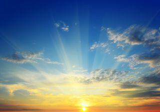 Previsioni meteo, che tempo farà a Pasqua e Pasquetta?