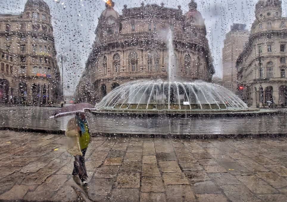 genova-pioggia
