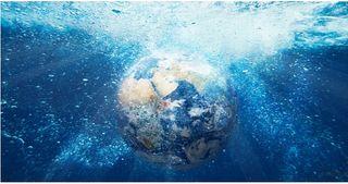 Primer inventario del estado de las ciencias oceánicas