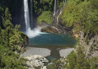Primer Día de las Áreas Protegidas de Latinoamérica y Caribe