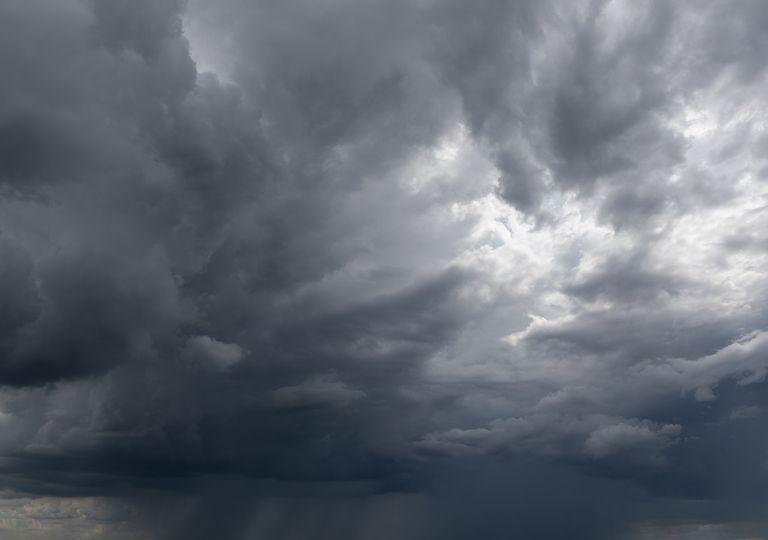 Lluvia; mal tiempo; temporal