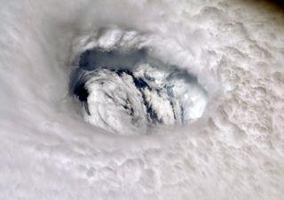 Pronóstico de temporada de huracanes 2020 para el Atlántico y Pacífico