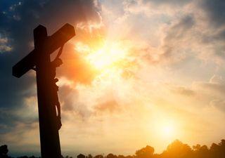 Pronóstico para el fin de semana largo de Pascuas