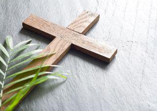 Semana Santa 2021: cuándo es y qué esperar del tiempo para esos días