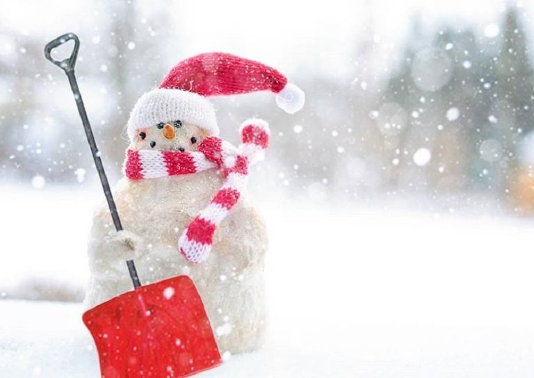 Neve-pianura-nord-16-dicembre-2018