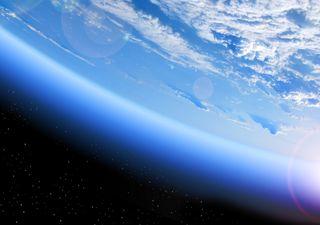Proteção da camada de ozono: as consequências no ciclo do carbono