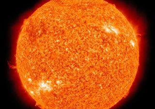 Le prochain cycle solaire pourrait être le plus intense jamais observé