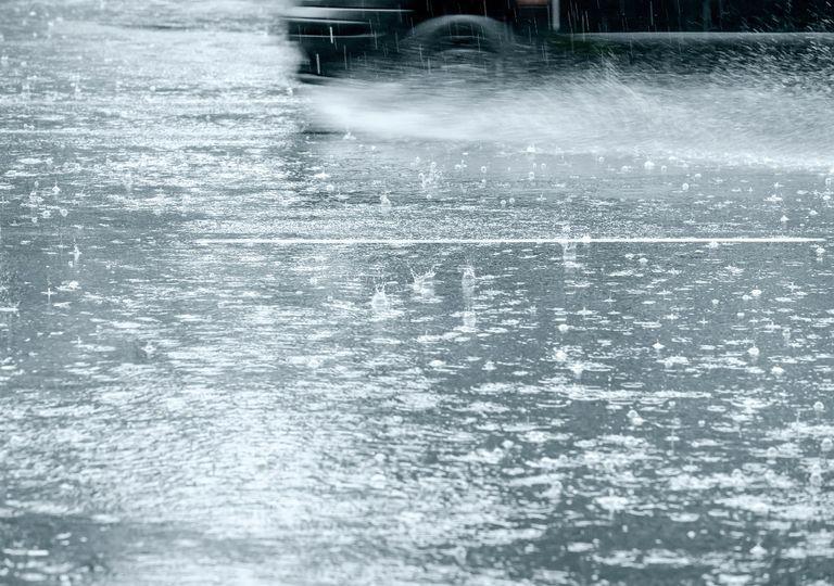 alerta, chuvas intensas, temporais
