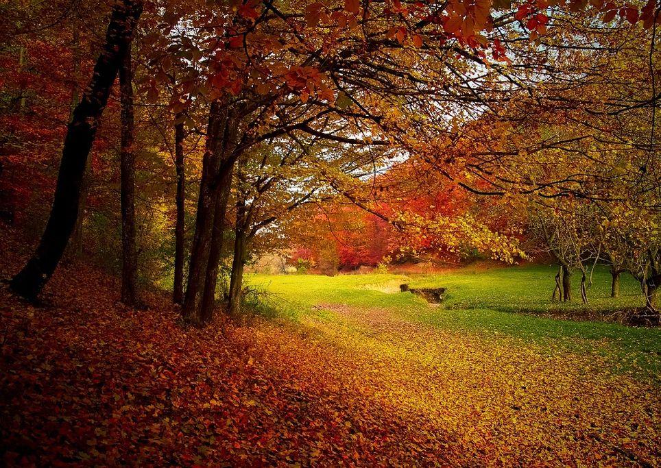 autunno-equinozio