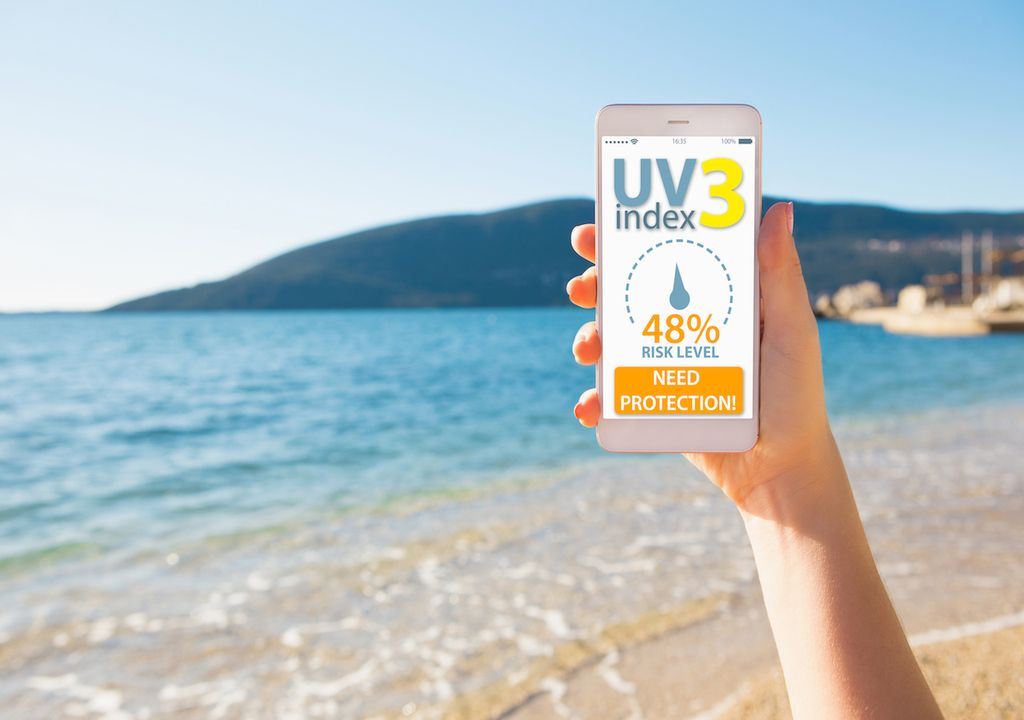 indice-UV