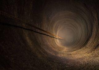 Kola: el punto más profundo de la Tierra excavado por la ciencia
