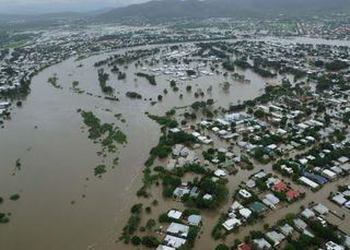 ¿Qué es una inundación? Parte I