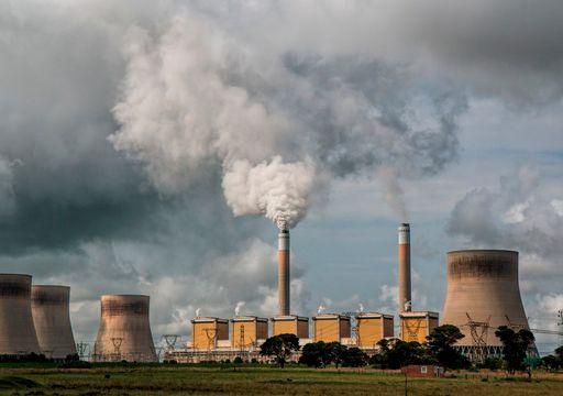 ¿Qué pasaría si de repente dejásemos de contaminar?