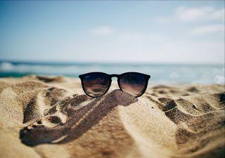 Radiação ultravioleta pode causar um tipo raro de câncer ocular