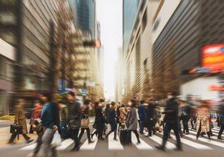 Quali sono i paesi e le città con più abitanti del mondo? E in futuro?