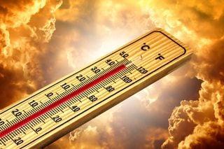 Réchauffement climatique : le pire est à venir selon le GIEC !