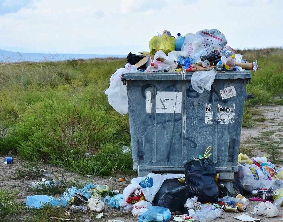 """2017 también fue el año en el que Ecoembes decidió poner fin al problema de la """"basuraleza"""", palabra con la que se hace referencia a los residuos generados por el ser humano y abandonados en la naturaleza. Así nació, junto a SEO/Birdlife, LIBERA."""