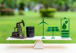 Relatório Global de Energias Renováveis de 2021: 5 conclusões