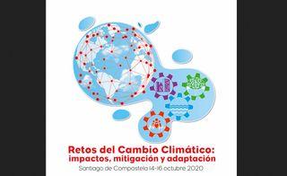 Retos del cambio climático en el 12 Congreso Internacional de la AEC