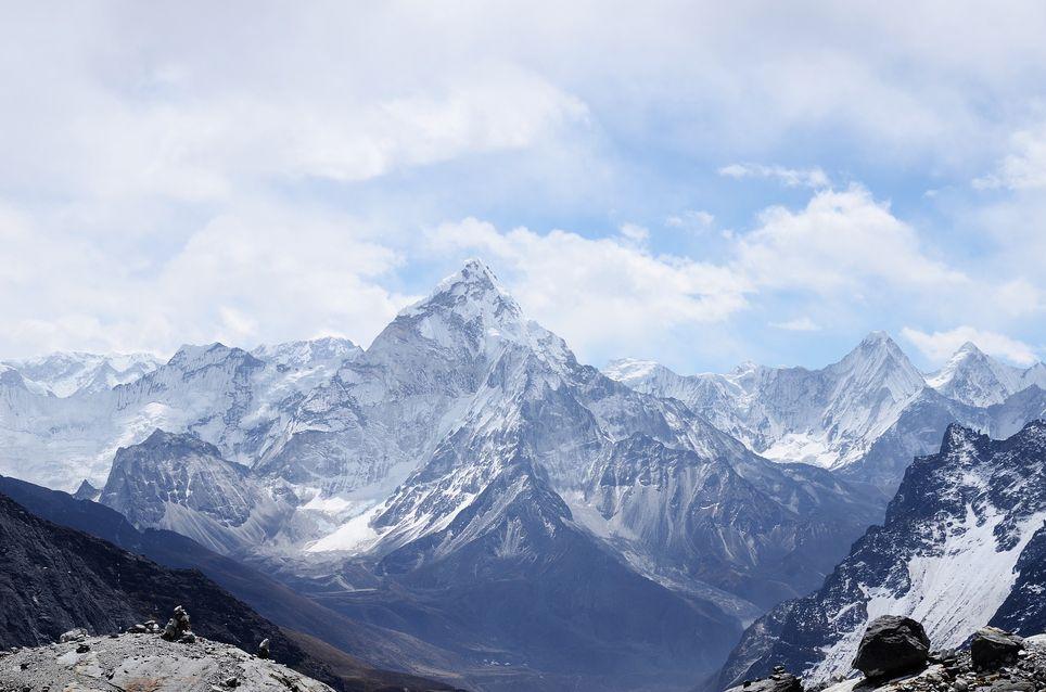 Retour du froid et de la neige en montagne ce week-end
