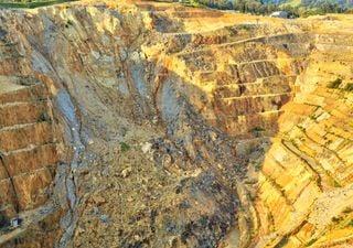 ¿Son los deslizamientos de tierra más peligrosos que los terremotos?