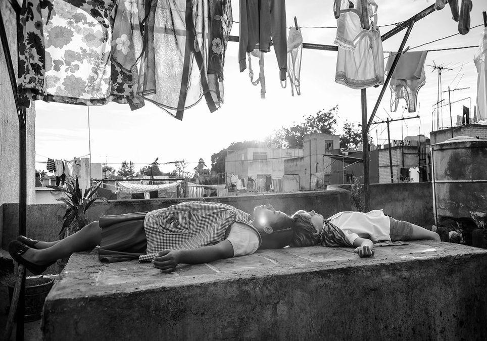 Tardes calurosas en la Ciudad de México