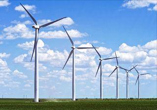 Energias renováveis: metas climáticas e desenvolvimento sustentável