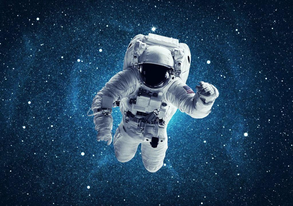pelicula, rusia, carrera espacial