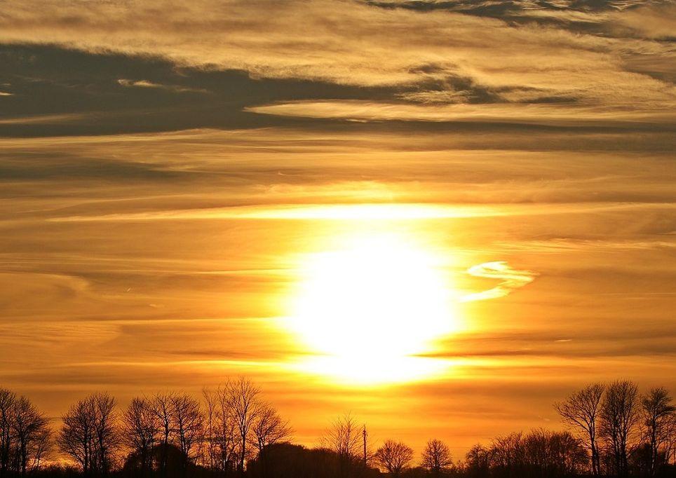 santa-lucia-inverno-solstizio