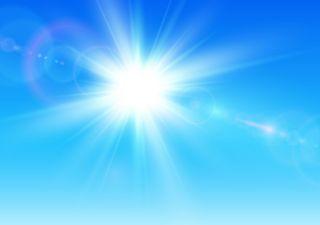 Santiago registró su primera ola de calor del 2021 esta semana