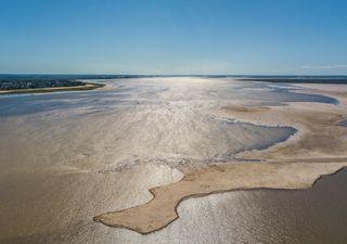 Se acentúa la sequía: hacia una primavera más seca en la Argentina