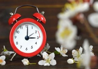Cambio de hora: ¿cuándo llega el horario de verano? ¿Será el último?