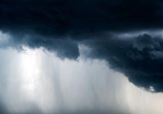 Se acerca la temporada de huracanes y lluvias