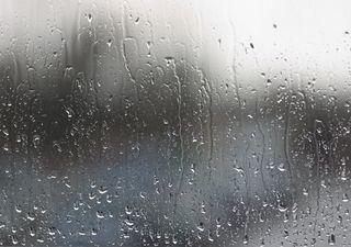 Se incrementan las lluvias en México para esta semana