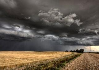 Llegará la 'calma', pero la segunda quincena podría traer más lluvias