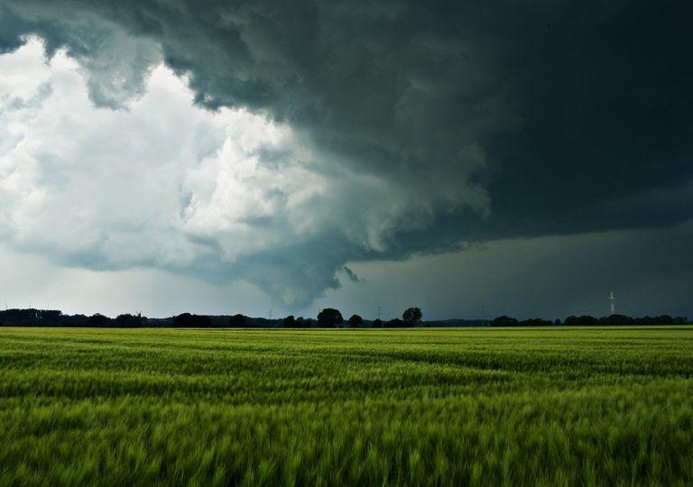 ZCAS, chuvas nordeste, chuvas sudeste