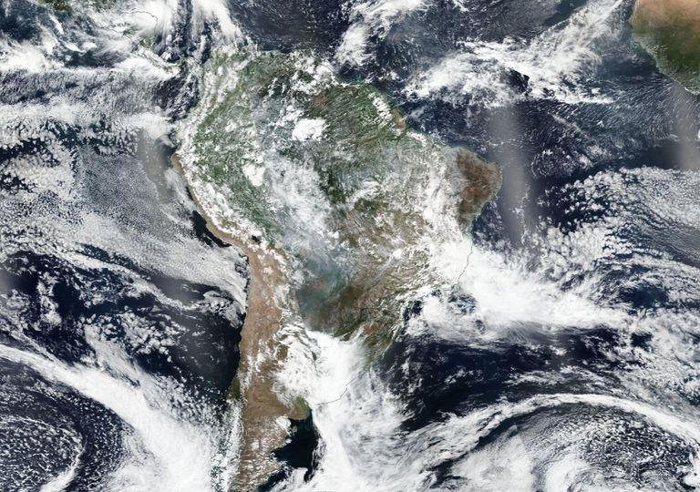ciclone subtropical, alerta marinha, alerta meteorológico