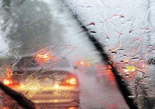 Semana com presença de ZCAS e chuvas persistentes sobre o SE e CO