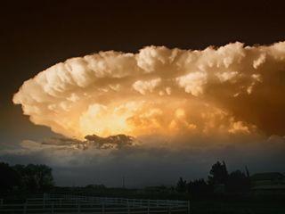 Semana de eventos de la convección: Grabaciones disponibles