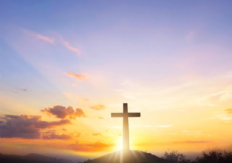 Pascuas Semana Santa Argentina tiempo clima pronóstico