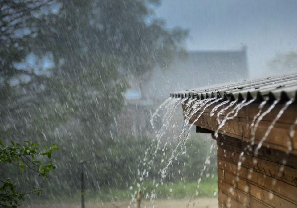 septiembre-culminara-con-abundantes-lluvias-en-la-franja-este-de-argentina-17701-4
