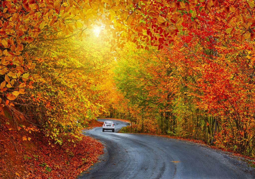setembro; tempo; portugal; outono;